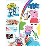 Crayola Color Wonder Gift for Kids