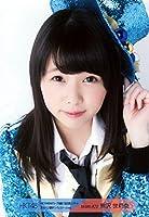 【熊沢世莉奈】 公式生写真 HKT48 夏のホールツアー 2016.7.12 福岡 A