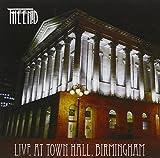 Live at Town Hall Birmingham 画像