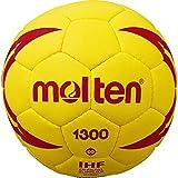 molten(モルテン) ハンドボール ヌエバX1300 H00X1300-YR