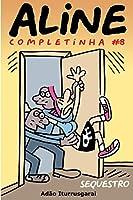 Aline Completinha 8