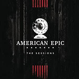 Music from the American Epic S