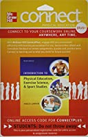 Connect Access Card for Introduction to Physical Education, Exercise Science, and Sport Studies