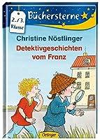 Detektivgeschichten vom Franz