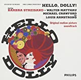 Hello, Dolly!: Original Motion Picture Soundtrack (1969 Film)