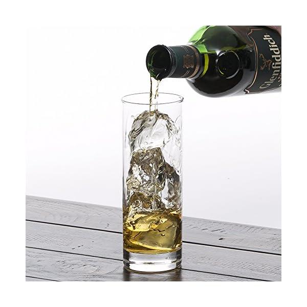 シングルモルト ウイスキー グレンフィディック...の紹介画像5