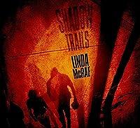 Shadow Trails