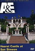 America's Castles: Hearst Castle - San Simeon [DVD] [Import]