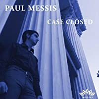 Case Closed [12 inch Analog]