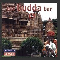 Budda Bar Vol. 6