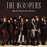 NEW WORLD / THE HOOPERS