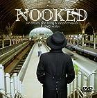 NOOKED [DVD](在庫あり。)