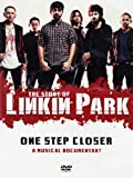 One Step Closer [DVD] [Import]