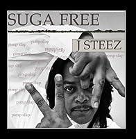 Suga Free: Pimp Slap [並行輸入品]