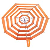 エヴァンゲリヲン新劇場版:破 ATフィールド雨傘