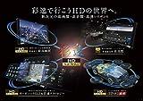 KENWOOD カーナビ MDV-M906HDL 9インチハイビジョン彩速ナビゲーションシステム ケンウッド 画像
