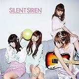 Pandora-SILENT SIREN