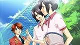 学園ヘヴン BOY'S LOVE SCRAMBLE! - PSP 画像