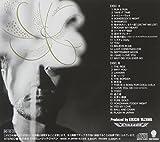 ジ・オリジナル〜シングル・コレクション1980‐1990