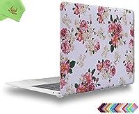 "MacBook Air 11 12 13インチ MacBook ケース, MacBook Air 13"" (Touch ID), UES11F13A1-23"