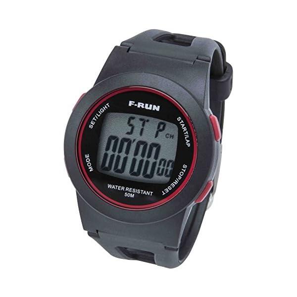 fast running(ファースト・ランニング...の商品画像