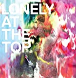 Lonely at the Top [輸入盤CD] (WDNTCD001)