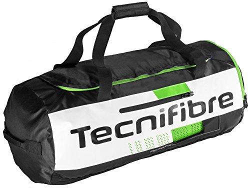トレーニングバッグ テクニファイバー Tecnifibre ラケット収納可能