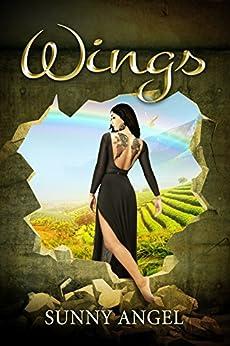 [Angel, Sunny]のWings (English Edition)