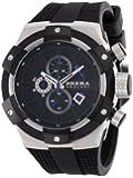 [ブレラ オロロジ]BRERA OROLOGI(ブレラ オロロジ) (BRERC) 腕時計 スーパースポルティーボ BRSSC4901 SS ブラック BRSSC4901 メンズ 【正規輸入品】