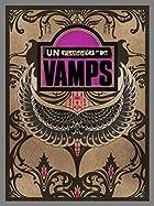 【早期購入特典あり】MTV Unplugged:VAMPS(初回限定盤)(A2ポスター付) [Blu-ray]()