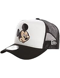 Amazon.co.jp  New Era - 帽子   メンズ  服&ファッション小物 dfad9395ea7