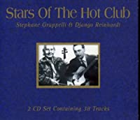 Stars of the Hot Club