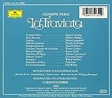 La Traviata 画像