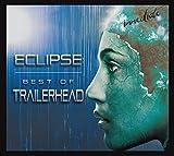 Eclipse: Best Of Trailerhead