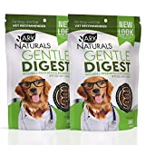 ARK NATURALS 2 Pack - Gentle Digest