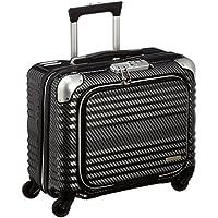 [レジェンドウォーカー] スーツケース ビジネスキャリー 機内持込可 保証付 32L 34cm 3kg 6206-44