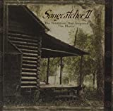 Songcatcher II: Tradition That Inspired the Mov