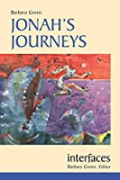 Jonah's Journeys (Interfaces)