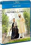ヴィクトリア女王 最期の秘密 ブルーレイ+DVD [Blu-ray] 画像