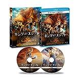 【Amazon.co.jp限定】キング・オブ・エジプト3D&2D ブルーレイ(2枚組)(初回生産限定:アウタースリーブ付)(非売品プレス+オリジナルA3ポスター付き) [Blu-ray]