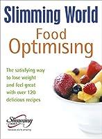 Optimizing Food Plan (Slimming World)