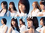 Hate / AKB48(Team A)
