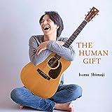 THE HUMAN GIFT 画像