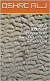 Williams Brothers Construction, Inc.; 00-2324  05/07/01 (English Edition)