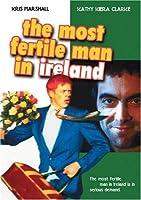 MOST FERTILE MAN IN IRELAND