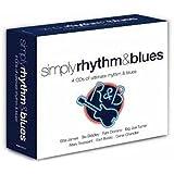 SIMPLY RHYTHM & BLUES