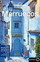 Lonely Planet Marruecos / Lonely Planet Morocco (Travel Guide)