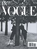 In Vogue: An Illustrated History of the World's Most Famous Fashion Magazine 画像