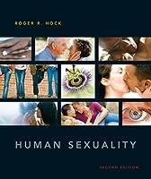 Human Sexuality (Pearson Mykit)