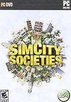 SimCity Societies (輸入版)